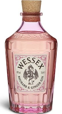 WESSEX007-rhubarb-and-ginger-min