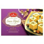 Buy Soan Papdi Online in India