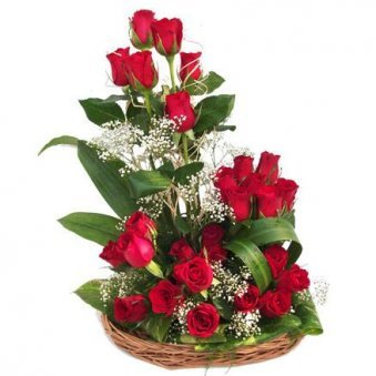 flowers bouquet online bunch of flowers delivery in india free