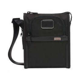 Men's Small Pocket Bag