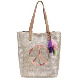Palisade Tote, Created for Macys