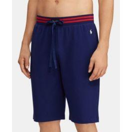 Men's Terry Shorts