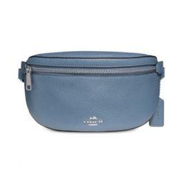 Fanny Pack in Pebble Leather