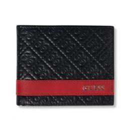 Men's Mesa Billfold Men's Leather Wallet
