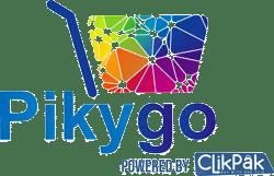Pikygo