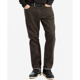 541™ Athletic Fit Jeans-2651911-brownstucco-30x30