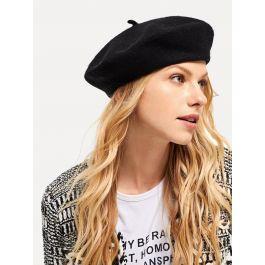 hat180807601-black-one-size