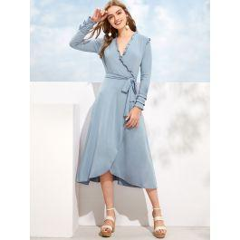swdress03190219051-blue-l