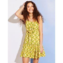 swdress07190417986-yellow-l
