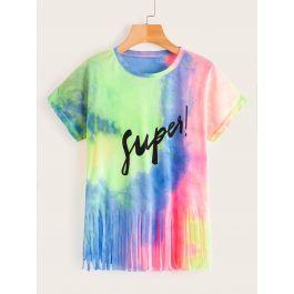 swtee01190314304-multicolor-xl