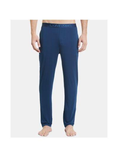 Men's Ultra-soft Modal Pajama Pants