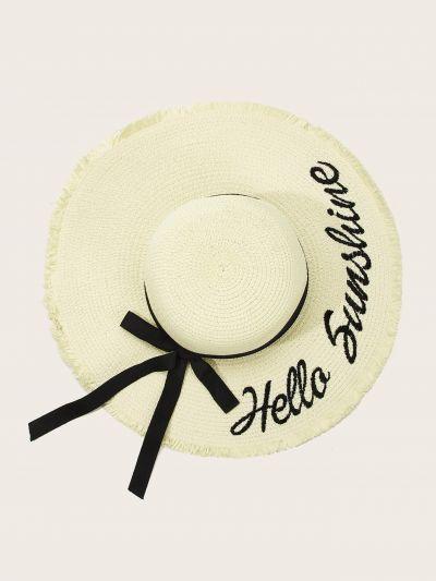 hat190405802-beige-one-size