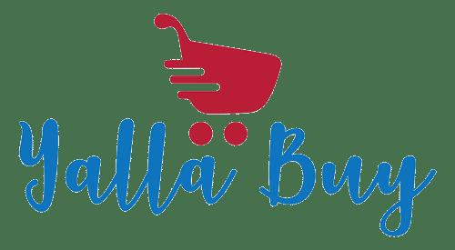 Yalla Buy