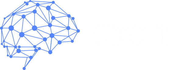 Axom Software