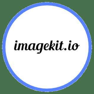 imagekit.io