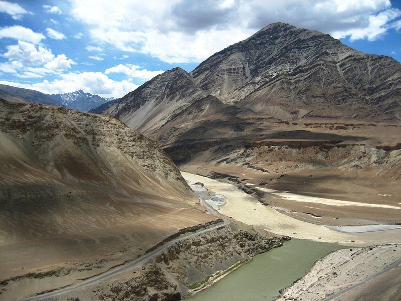 Zanskar Valley (Leh)