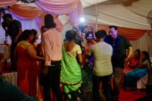 Rmonyx Wedding Live Music Band Mauritius Bhojpuri