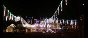 Hindu House Wedding Hall Port Louis Mauritius Outdoor