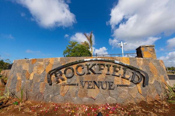 Rockfield Venue Plaines Des Roches Mauritius