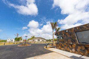 Rockfield Venue Plaines Des Roches Riviere Du Rempart Mauritius