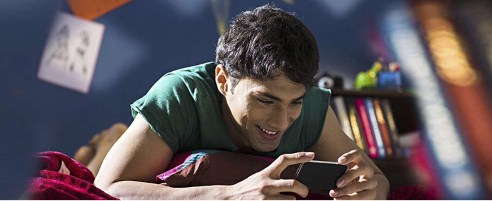Robi WiFi : High Speed WiFi Internet