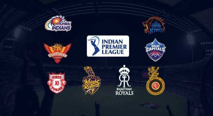 IPL 2020 LIVE Streaming Online: Watch IPL 2020 Live in your language for Free