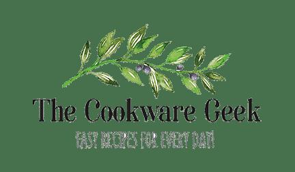 The Cookware Geek
