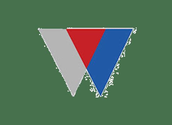 Whitko Community Schools Logo