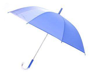 การเลือกซื้อและการใช้งานร่มตอนเดียว