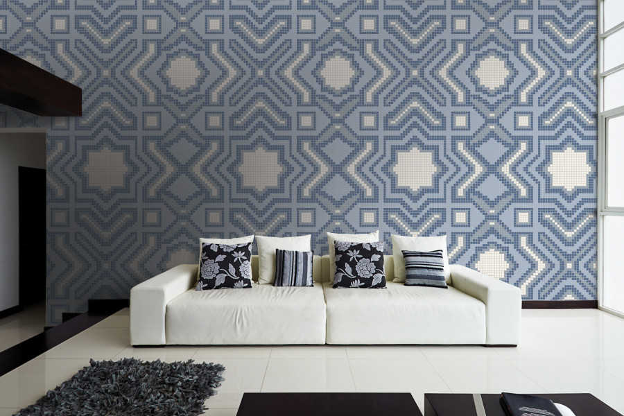 artaic-residential-living-room-blue-mosaic-tile-pattern-0280506-900x600