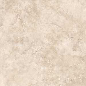 رویال استون بادامی 60x60