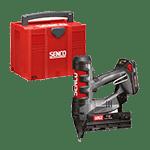 Bodenwerkzeuge & Maschinen