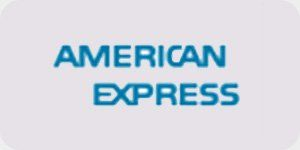 American Exprss