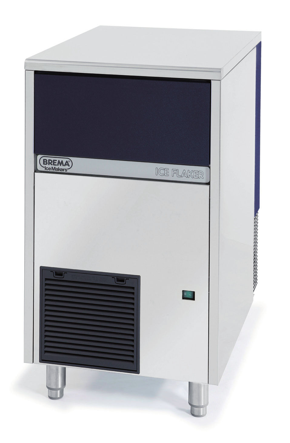 Buy Brema Ice Maker GB 903 HC at best price in India with Free Shipping, Installation & Service