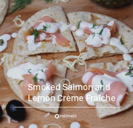 3-smoked-salmon-and-lemon-creme-fraiche-01