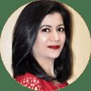 Image of Priya Khatri