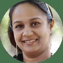 Image of Smita Kulkarni