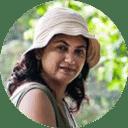 Image of Brinda Govindarajan