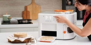 Rotimatic-Automatic-Roti-Maker-Machine-668x334
