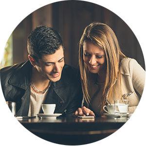 Bulk SMS in Hospitality