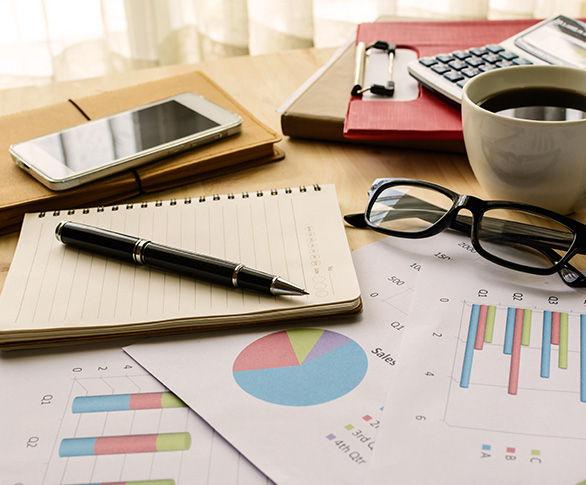 Bulk SMS in Finance Industries