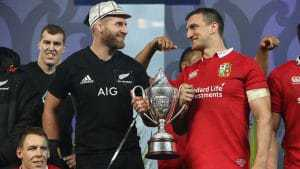 lions-all-blacks-draw-captains