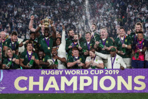 south-africa-rugby-world-cup-2019-japan-champions