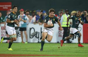 hsbc-sevens-cape-town-south-africa