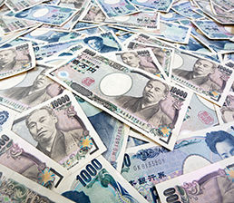 japanese-yen-currency