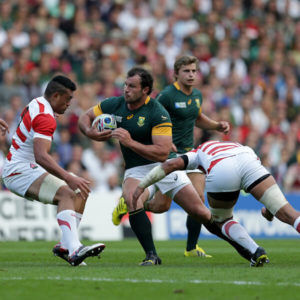 rugby-world-cup-2019-fixtures