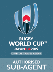 rwc-2019-official-agent