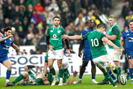 ireland-france-paris-six-nations