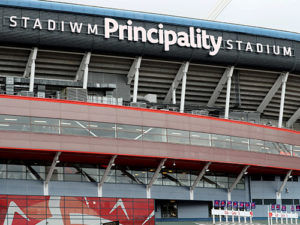 principality-stadium-cardifff-wales-ireland-rugby