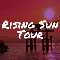 Rugby-World-Cup-Tour-Package-rising-sun